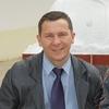 Вячеслав, 52, г.Оренбург