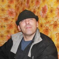 Вячеслав Шестов, 36 лет, Скорпион, Москва