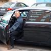 алексей, 39, г.Липецк