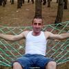 aslan, 42, г.Батуми
