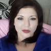 ВЕРОНИКА, 28, г.Ужгород
