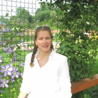 Анна, 52 года, Стрелец, Санкт-Петербург