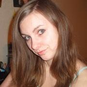 анна, 34