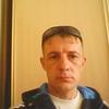 sergey, 33, Arkhara
