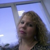 Татьяна, 43, г.Казанская