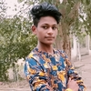 Aakash, 17, Bhopal