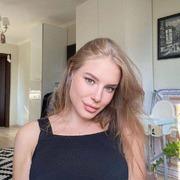 Алисса 22 Москва