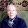 Алпысбай, 72, г.Алматы́