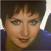 Наталья, 43 года, Стрелец, Иваново