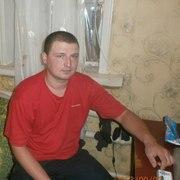 АНТОН 35 лет (Лев) Красногвардейское (Белгород.)