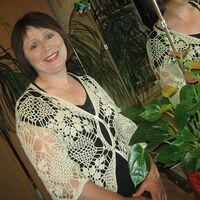 Елена, 50 лет, Близнецы, Барнаул