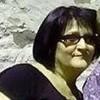 Mila, 53, г.Cagliari