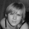 Екатерина, 27, г.Заводоуковск