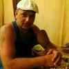 Сергей, 39, г.Калуга