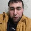 Тимур, 31, г.Красноярск