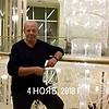 юра, 58, г.Тель-Авив-Яффа