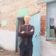 Сергей 61 Юрга