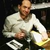 АнтонАэро, 34, г.Лобня