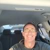 Mike, 52, Denver