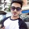 Parbhas Gupta, 21, г.Дели