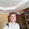 сергей, 45, г.Почеп