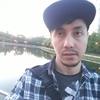 Sherzod, 25, Solntsevo