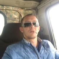 Виктор, 36 лет, Рак, Ростов-на-Дону