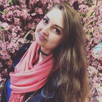 Ирина, 30 лет, Близнецы, Санкт-Петербург