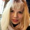 Анна, 26, г.Сыктывкар