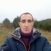 Андрій, 34, г.Староконстантинов