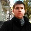Михаил, 20, г.Йошкар-Ола