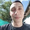 Sergio, 22, Buenos Aires