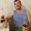 Боходир, 34, г.Тверь
