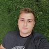 Назар, 22, г.Бахмут