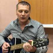 Сергей 47 лет (Лев) Шадринск