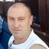 Ильнур Гизатуллин, 43, г.Казань