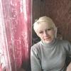 Валентина, 54, г.Россоны