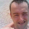 Vasil, 37, г.Мукачево