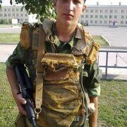 Иван, 31 год, Лев