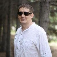 саша, 39 лет, Лев, Томск