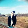 Гриша Ковалёв, 22, г.Иваново