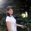 настя, 26, г.Покровск