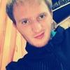 Atletico, 26, г.Тбилиси