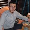 Иван, 25, г.Ташкент