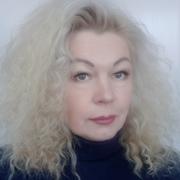 Дарья 47 лет (Телец) Саяногорск