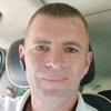 Максим, 40, г.Иркутск