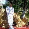 Константин, 26, г.Ермаковское