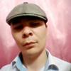 Wyacneslav, 32, г.Улан-Удэ