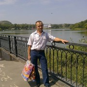 Cтепан 58 Иловайск
