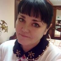 Оксана, 46 лет, Весы, Белгород